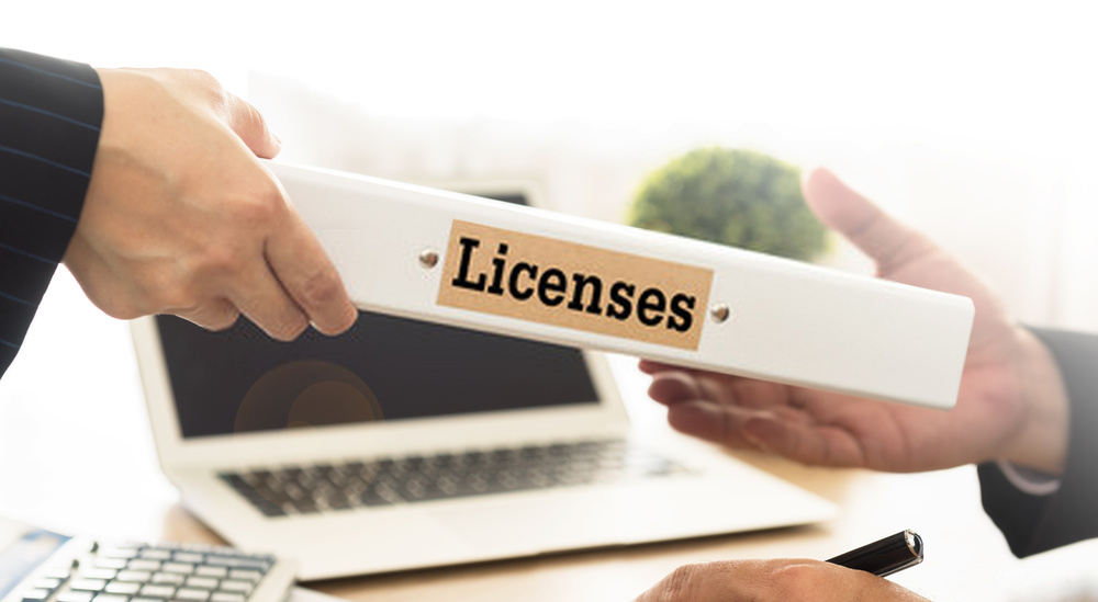 Important things for business license application in Malaysia